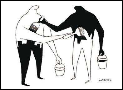 https://cubanuestra4eu.files.wordpress.com/2011/01/tolerancia.jpg?w=300