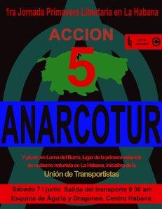 acción-5